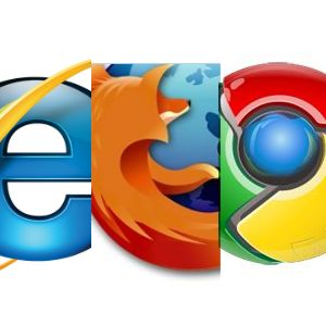 chrome-ie-firefox1