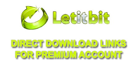 letitibit1